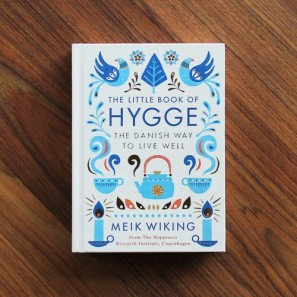 PEN_Lil Book of HYGGE_FR-500x500